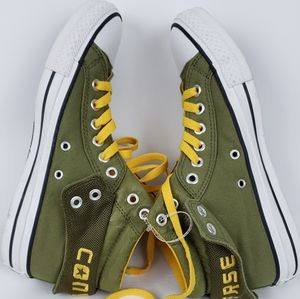 NWOT Converse Chuck Taylor PC 2 Mid